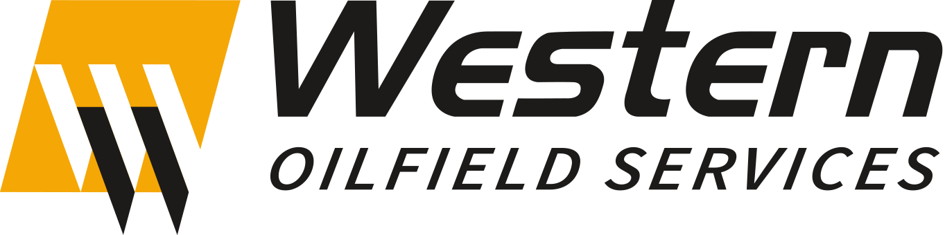 Western Field Services